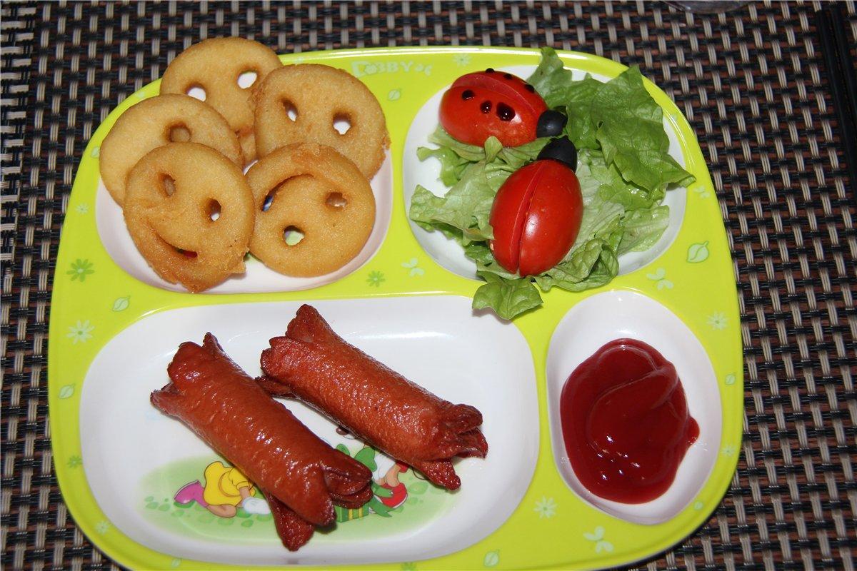 1-detskoe-menyu-dlya-svadby Дети на свадьбе: подготовка свадебного меню