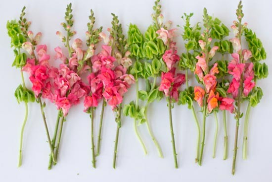 4662.550x367.1405873072 Мастер-класс: свадебный роскошный канделябр из ярких цветов