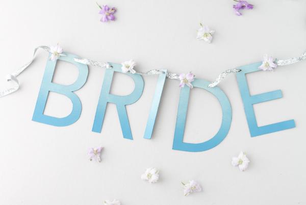 Svadebnaya-rastyazhka-svoimi-rukami-v-stile-ambre Свадебные мастер классы, нюансы и особенности создания полезных элементов для декора своей свадьбы