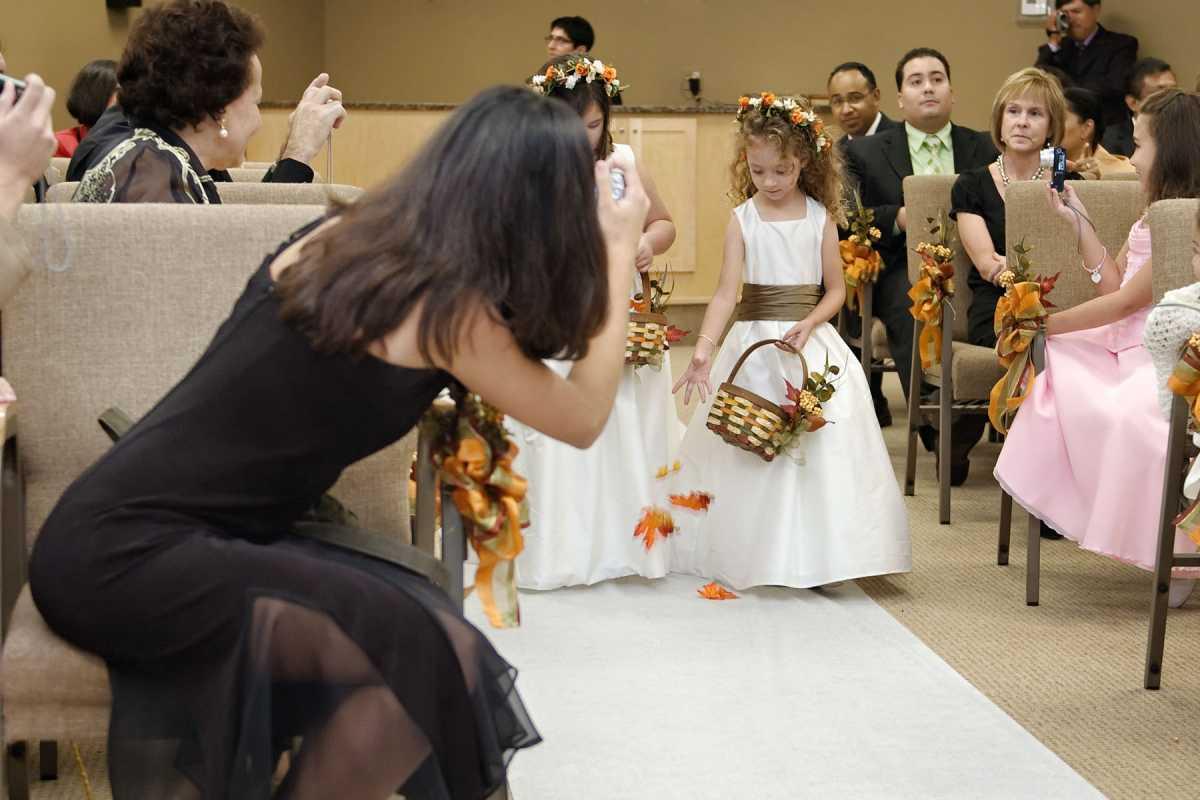 Unplugged-wedding Unplugged wedding современное течение для молодежных свадеб
