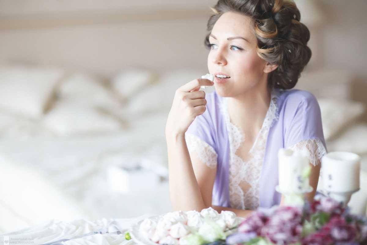 beremennost-sposob-vyjti-zamuzh Беременность - как способ выйти замуж