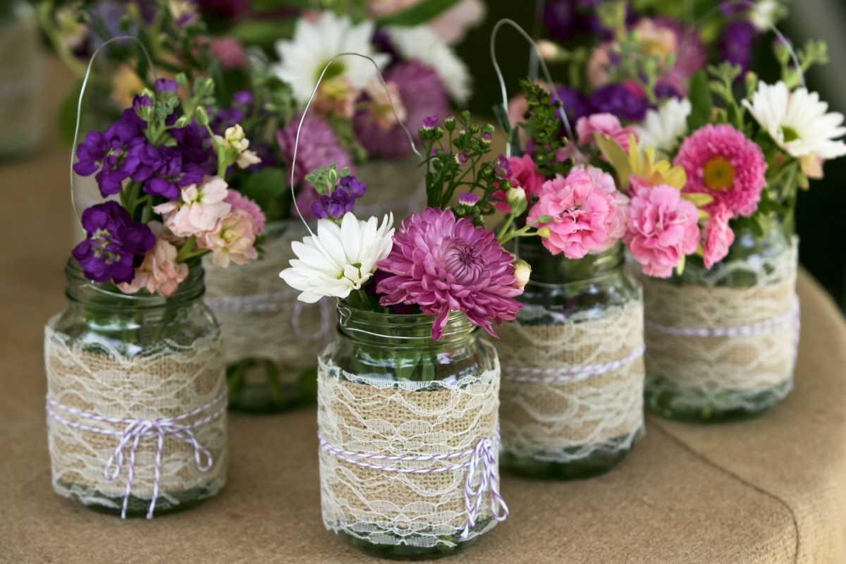 dekor-na-svadbu-hendmejd-master-klass Свадебный декор своими руками - оригинальность или простой способ сэкономить