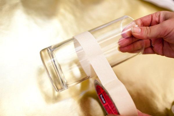 delaem-vazu-dlya-dekora-svadby-3 Декоративные вазы на свадьбу своими руками