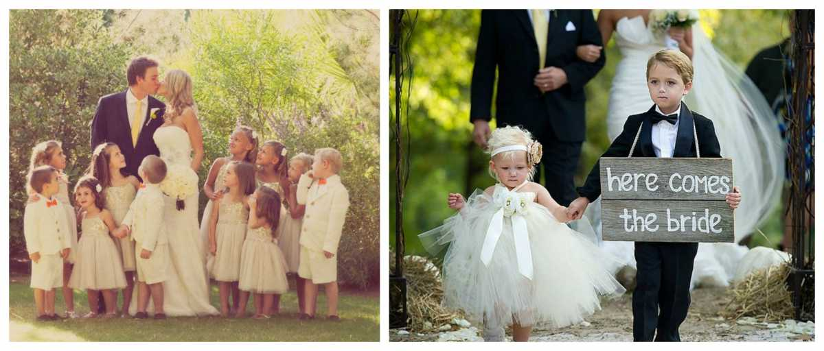 detskoe-menyu-na-svadebnoe-torzhestvo Дети на свадьбе: подготовка свадебного меню