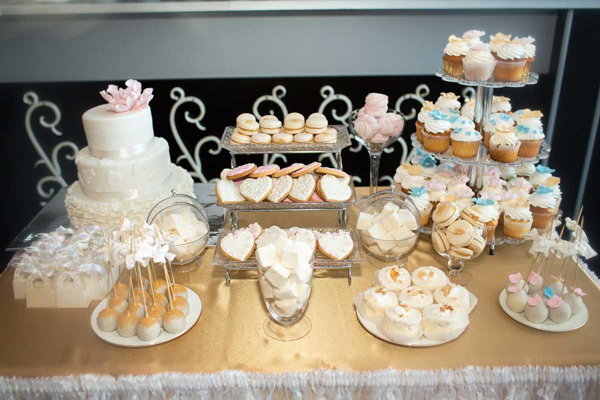 detskoe-svadebnoe-menyu Дети на свадьбе: подготовка свадебного меню