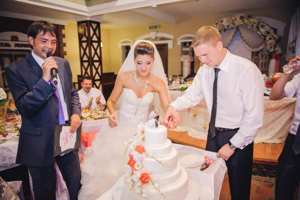 dokumenty-na-svadbu Важный свадебный помощник - папка с документами