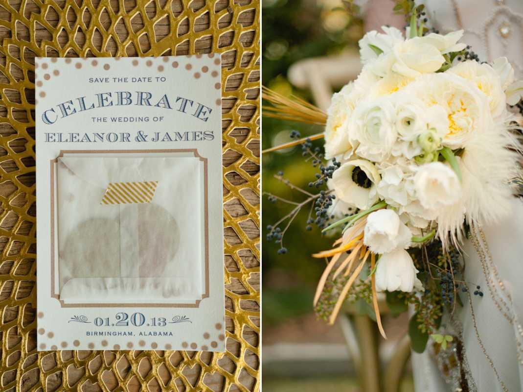 ekonomim-na-svadebnom-dekore Свадебные мелочи, почему не стоит отказываться от декора