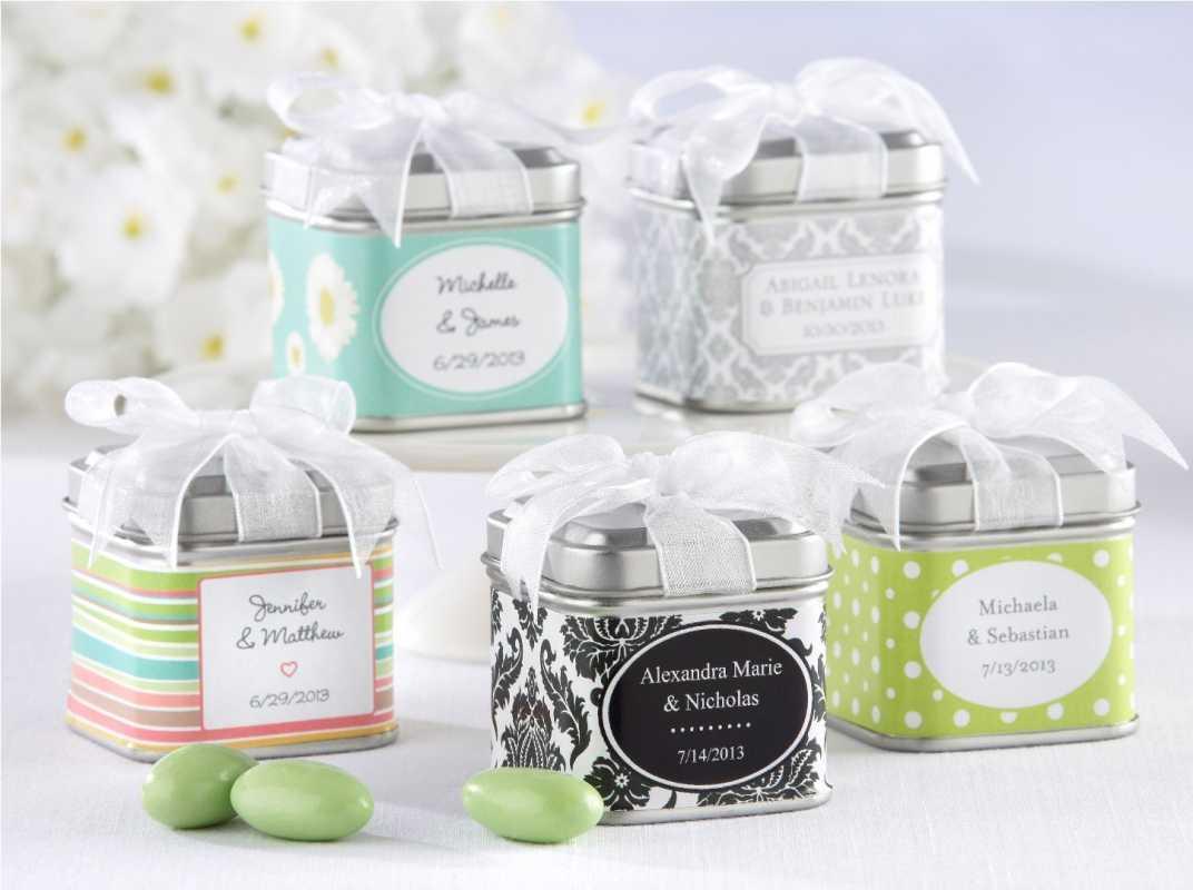 Подарки гостям на конкурсы на свадьбе 164