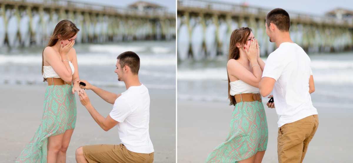 Как сделать предложение на свадьбе у друга 35