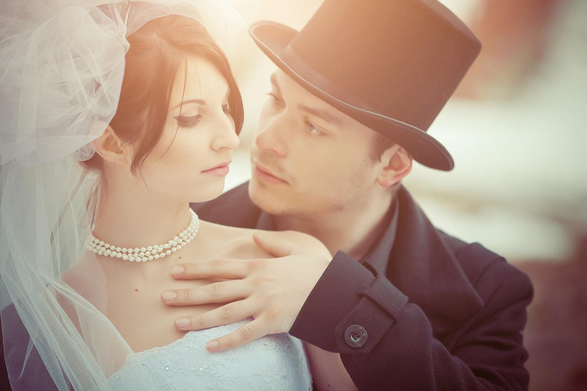 kostyum-zhenihu-stimpank Свадебный костюм для жениха в стиле стимпанк