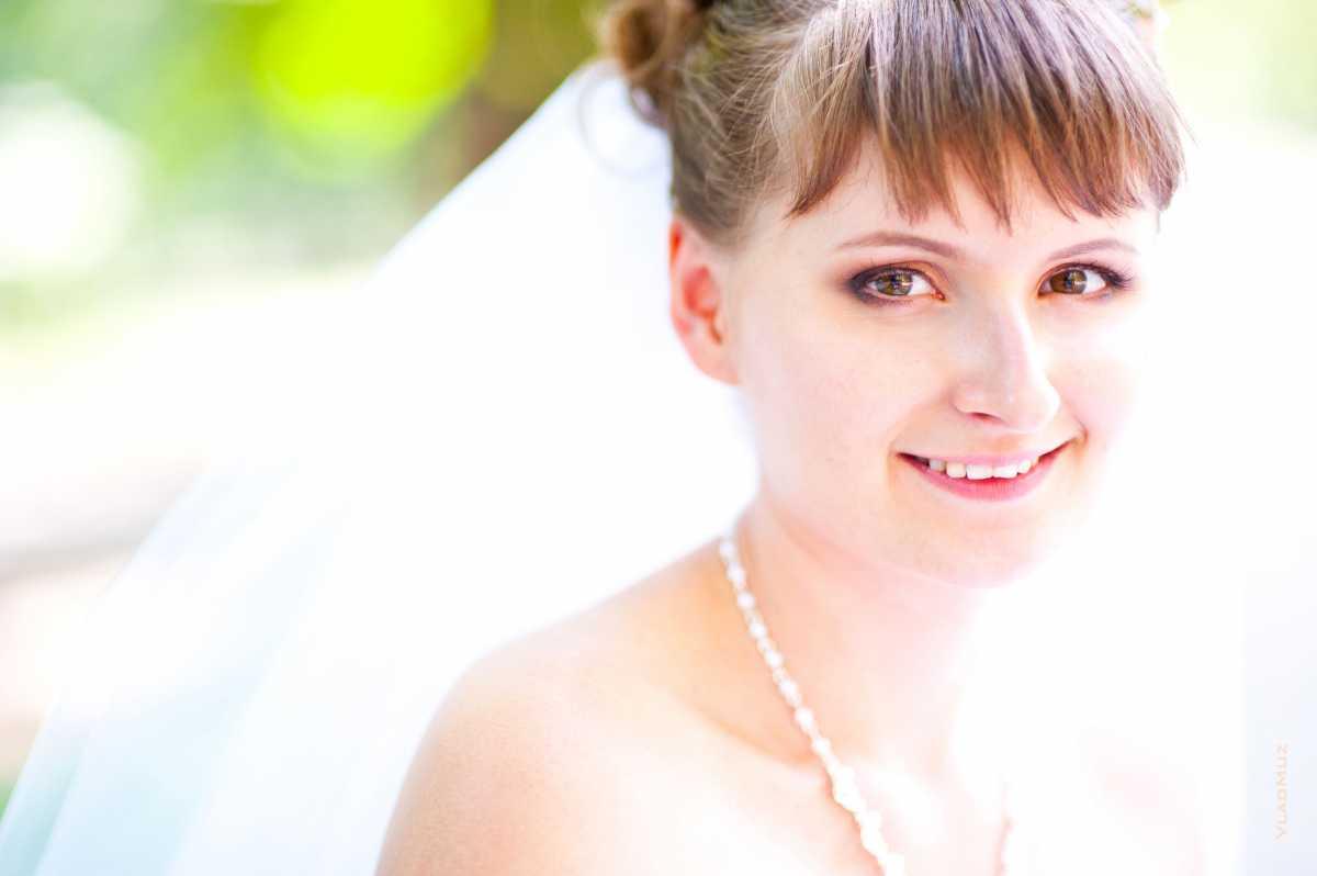 lzhe-beremennost-kak-sposob-vyjti-zamuzh Беременность - как способ выйти замуж