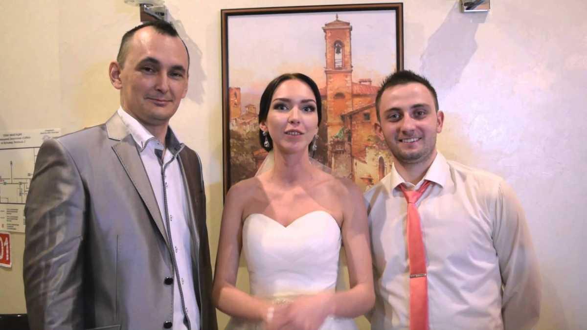 podgotovka-k-svadbe-sobiraem-papku Важный свадебный помощник - папка с документами