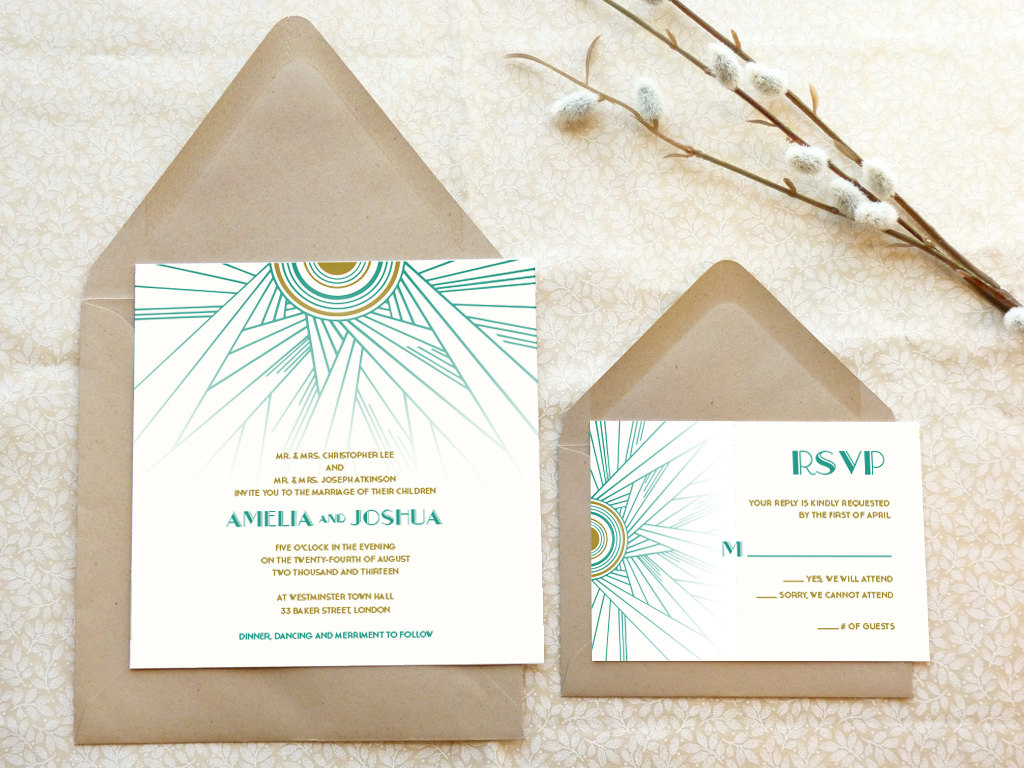 stoit-li-preobretat-svadebnyj-dekor Свадебные мелочи, почему не стоит отказываться от декора