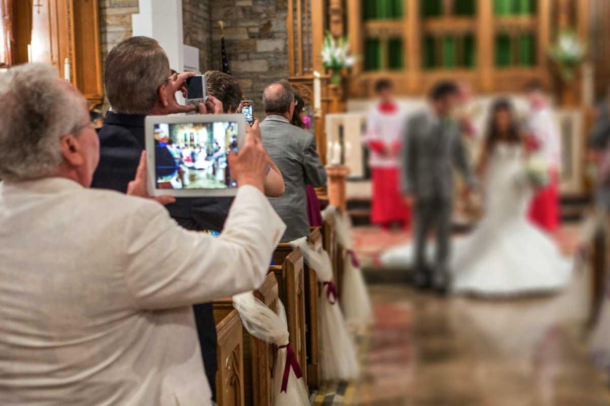 svadba-bez-gadzhetov-po-russki Unplugged wedding современное течение для молодежных свадеб