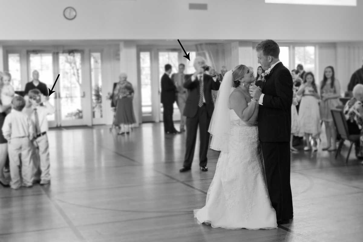 svadba-bez-gadzhetov Unplugged wedding современное течение для молодежных свадеб