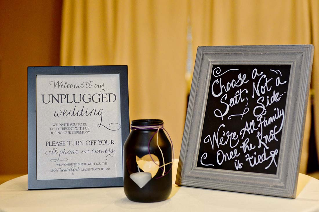 svadba-bez-mobilnyh-telefonov Unplugged wedding современное течение для молодежных свадеб