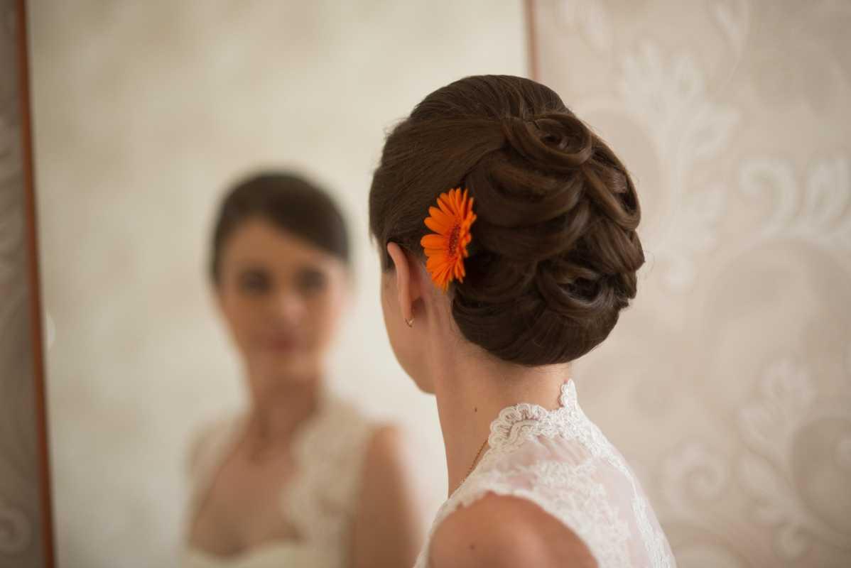 svadebnoe-obuchenie-master-klassam Что такое свадебные мастер классы по подготовке к свадьбе