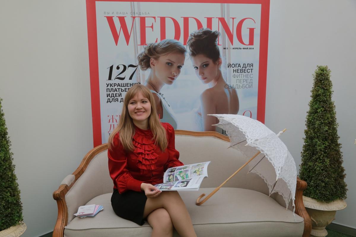 svadebnye-kursy Что такое свадебные мастер классы по подготовке к свадьбе