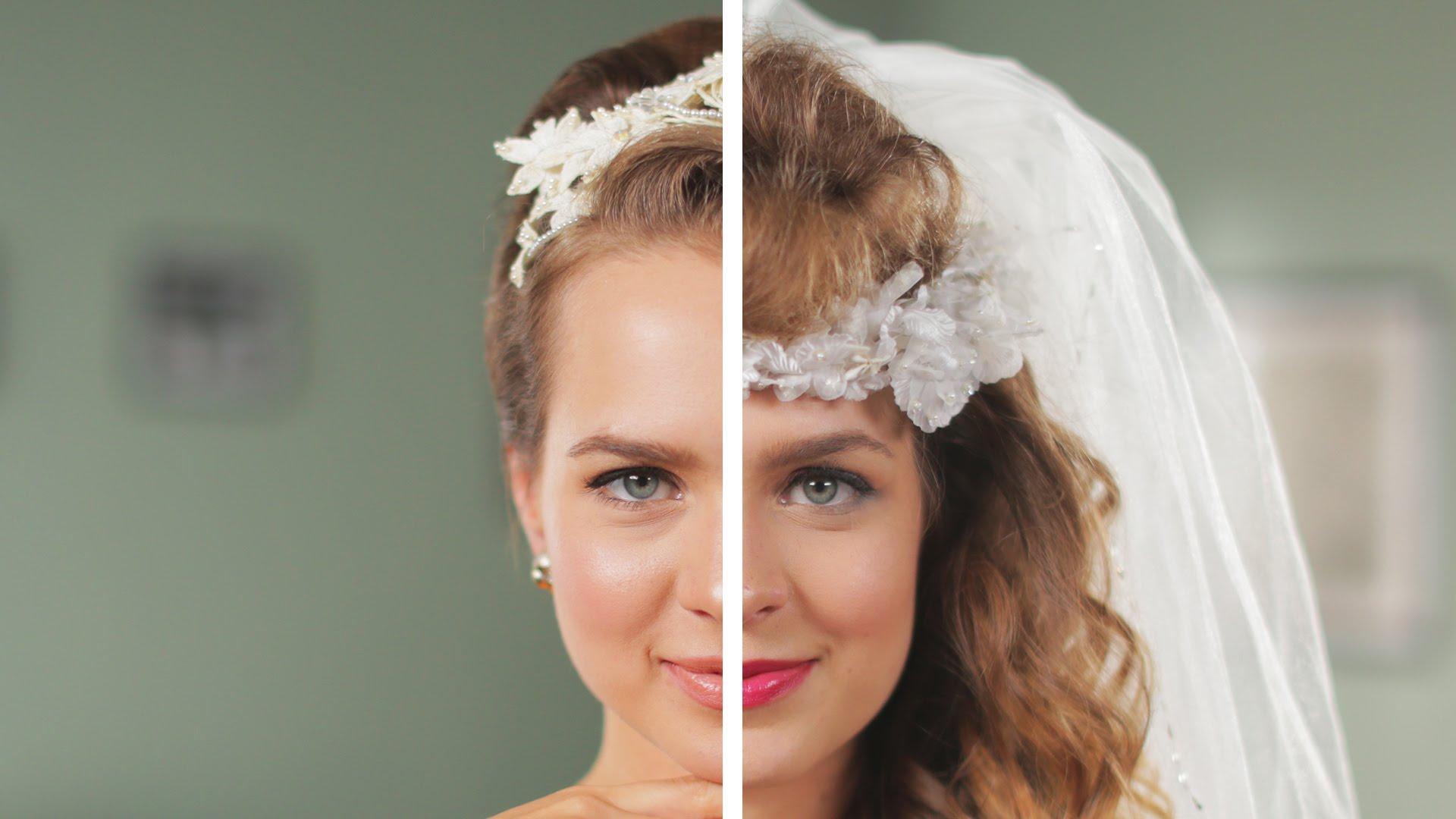 svadebnye-pricheski-ot-a-do-ya Свадебные прически от А до Я+ бонус-300 идей