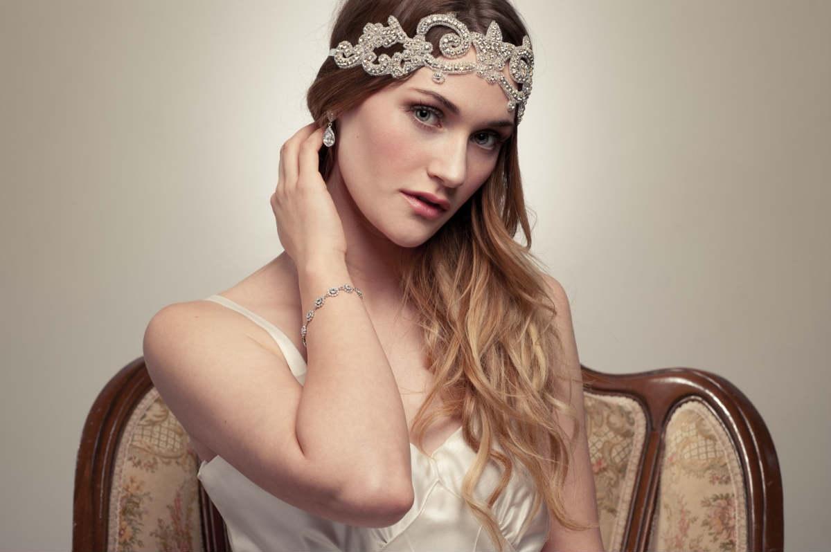 svadebnye-pricheski-svoimi-rukami Свадебные прически от А до Я+ бонус-300 идей