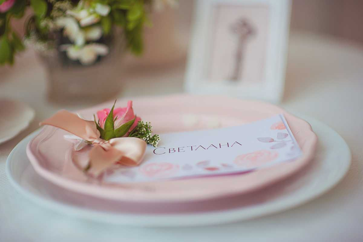 svadebnye-seminary Что такое свадебные мастер классы по подготовке к свадьбе