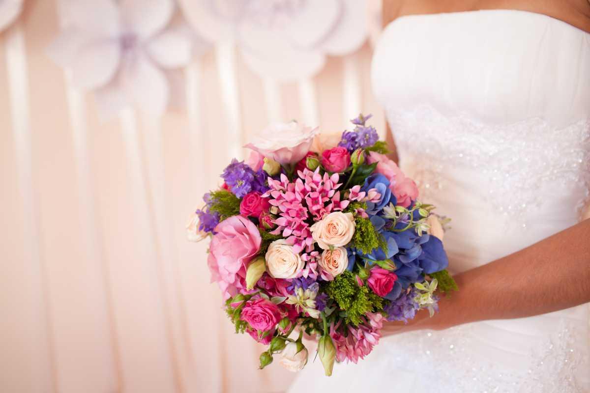 svadebnyj-buket-kak-hranit Как избавиться от свадебного букета после свадьбы