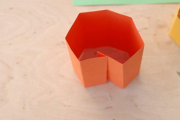 vazy-dlya-svadby-v-stile-geometriya-3 Вазы для свадьбы в стиле геометрия