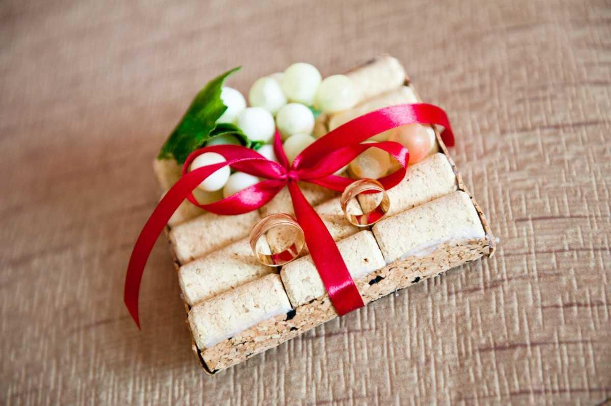 Подарки для невесты на девичник 31