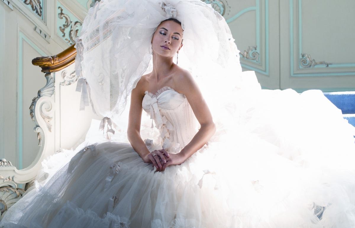 vyjti-zamuzh-blagodarya-beremennosti Беременность - как способ выйти замуж