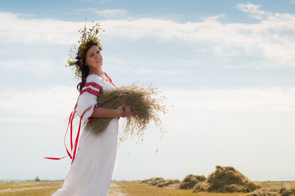 vyjti-zamuzh-po-beremennosti Беременность - как способ выйти замуж