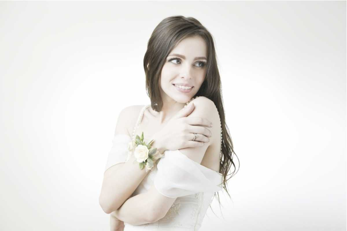 zamuzh-po-zaletu Беременность - как способ выйти замуж