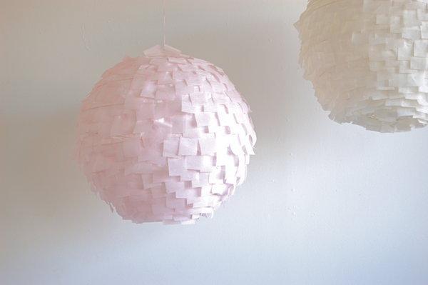 1-dekorativnye-shary-dlya-svadby Декоративные шары для свадьбы своими руками