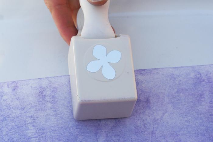 Dekor-torta-v-akvarelnom-stile-svoimi-rukami-4 Мастер-класс: Декор торта в акварельном стиле своими руками
