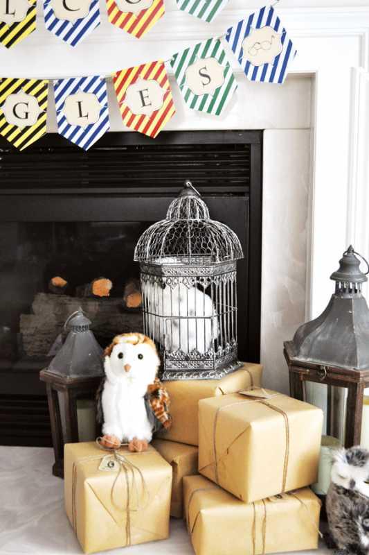 Delaem-dekor-svadby-v-stile-Garri-Pottera-2 Делаем декор свадьбы в стиле Гарри Поттера