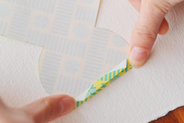 Delaem-kartochki-dlya-rassadki-gostej-s-babochkami-5 Делаем карточки для рассадки гостей с бабочками