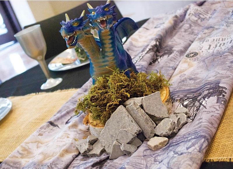 Kendi-Bar-v-stile-vikingi-dlya-malchishnika-6 Кэнди Бар в стиле викинги для мальчишника