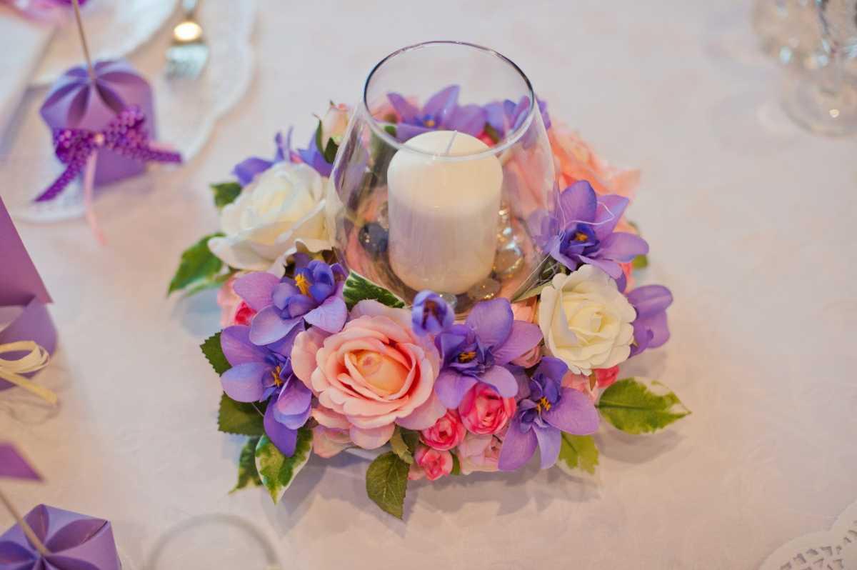 Oformlenie-svadebnyh-banketov-kak-sposob-zarabotat-6 Оформление свадебных банкетов, как способ заработать