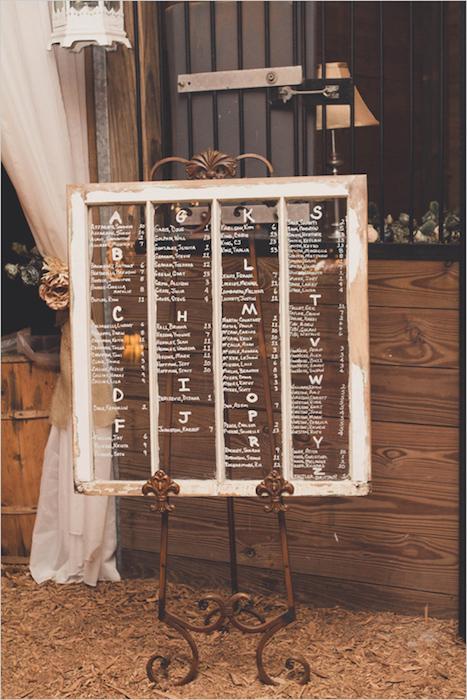 Svadba-v-stile-Dikij-Zapad-101 Свадьба в стиле Дикий Запад: сочетаем деревенский, эко и винтажный стиль.
