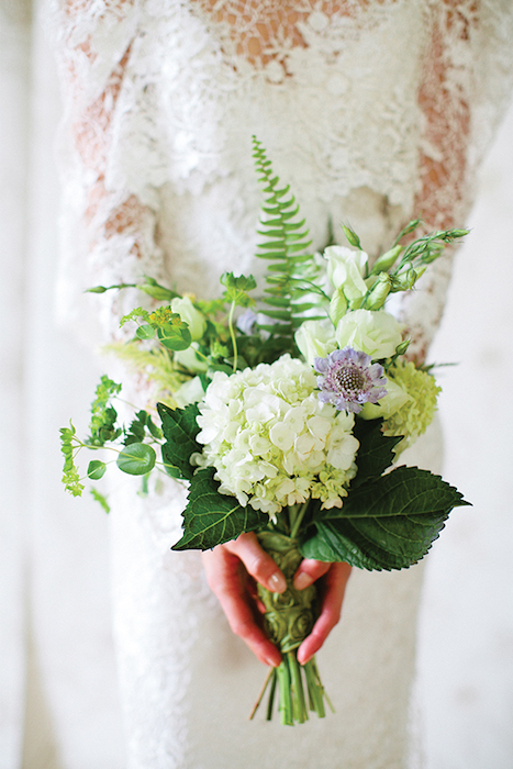 Svadba-v-stile-botanika-5 Свадьба в стиле ботаника: используем различные растения для декорирования свадьб