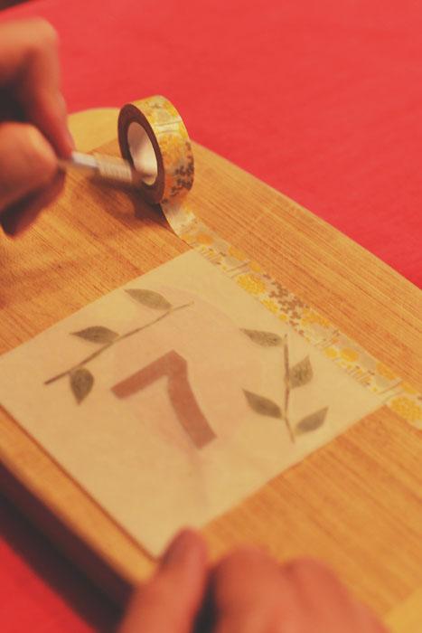 Tablichka-dlya-rassadki-gostej-dlya-osennej-svadby-8 Табличка для рассадки гостей для осенней свадьбы