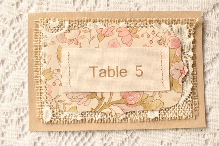 Vintazhnye-kartochki-dlya-stolov-na-svadbu-6 Винтажные карточки для столов на свадьбу