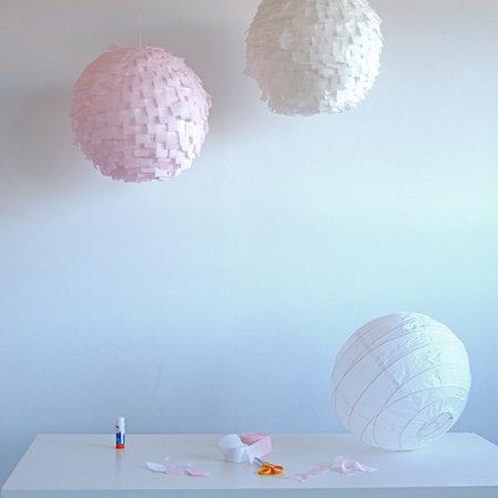 dekorativnye-shary-dlya-svadby-1 Декоративные шары для свадьбы своими руками
