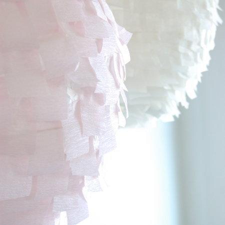 dekorativnye-shary-dlya-svadby-7 Декоративные шары для свадьбы своими руками