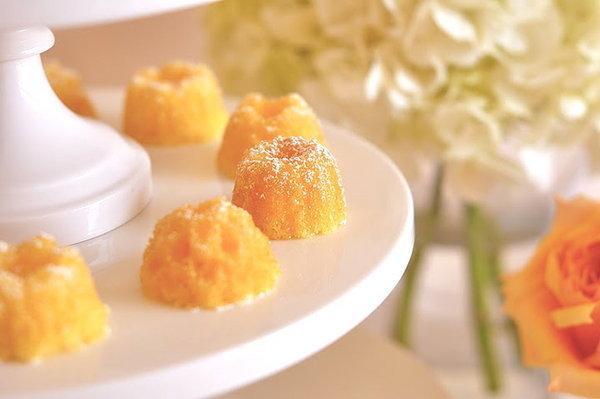 kendi-bar-v-belo-limonnom-tsvete-4 Кэнди бар в бело-лимонном цвете