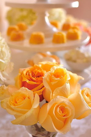 kendi-bar-v-belo-limonnom-tsvete-7 Кэнди бар в бело-лимонном цвете