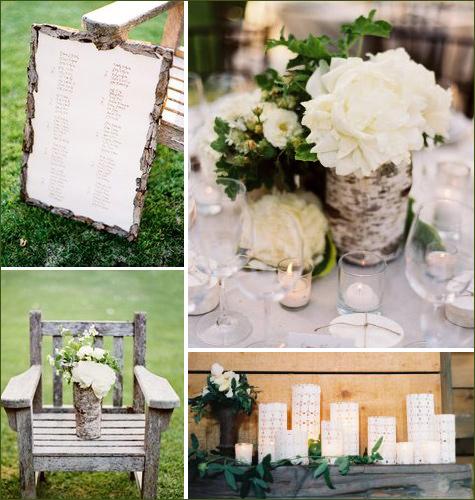 Идеи организации свадьбы на природе, на что следует обратить внимание при подготовке к торжеству