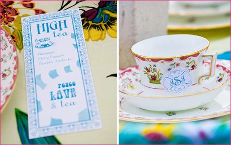 servirovka-svadebnogo-stola-v-stile-alisa-v-zazerkale-9 Сервировка стола в стиле Алиса в Зазеркалье, как удивить гостей простыми стилистическими решениями