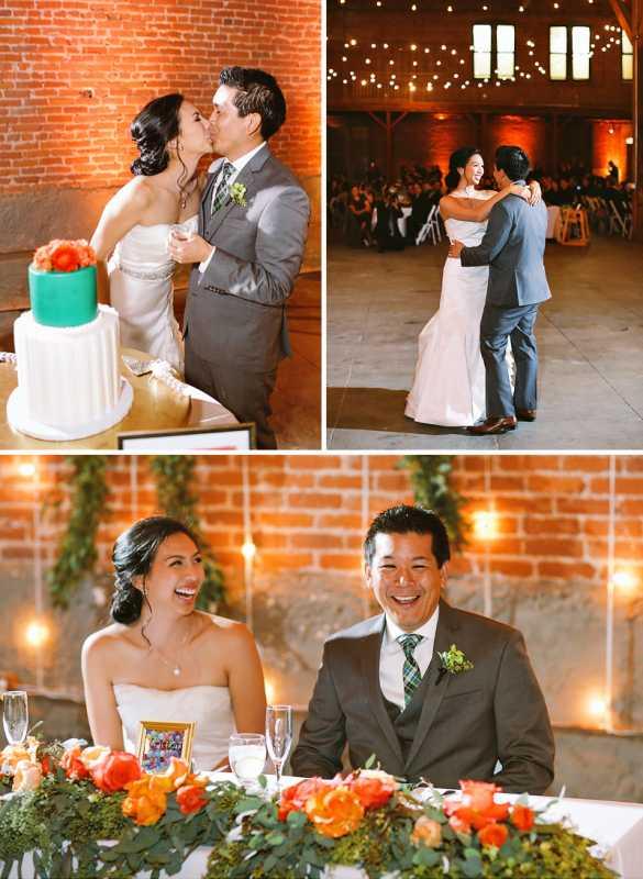 """svadba-v-stile-vverh-8 Свадьба в стиле мультфильма """"Вверх"""" учимся сочетать мультипликационный стиль и романтику в одной тематике торжества"""