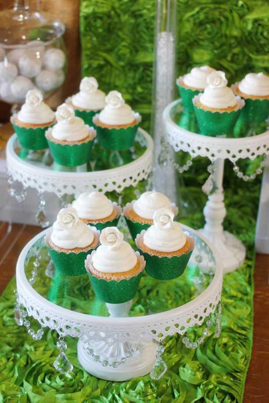svadba-v-stile-zelenogo-sada-104 Яркая и сочная зеленая свадьба в стиле зимнего сада, простые идеи для вдохновения