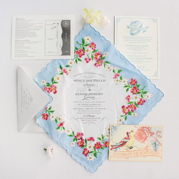 tsvetochnyj-print-v-dekore-svadby-5 Удивительные и яркие цветочные мотивы для летней свадьбы, как правильно использовать такой принт